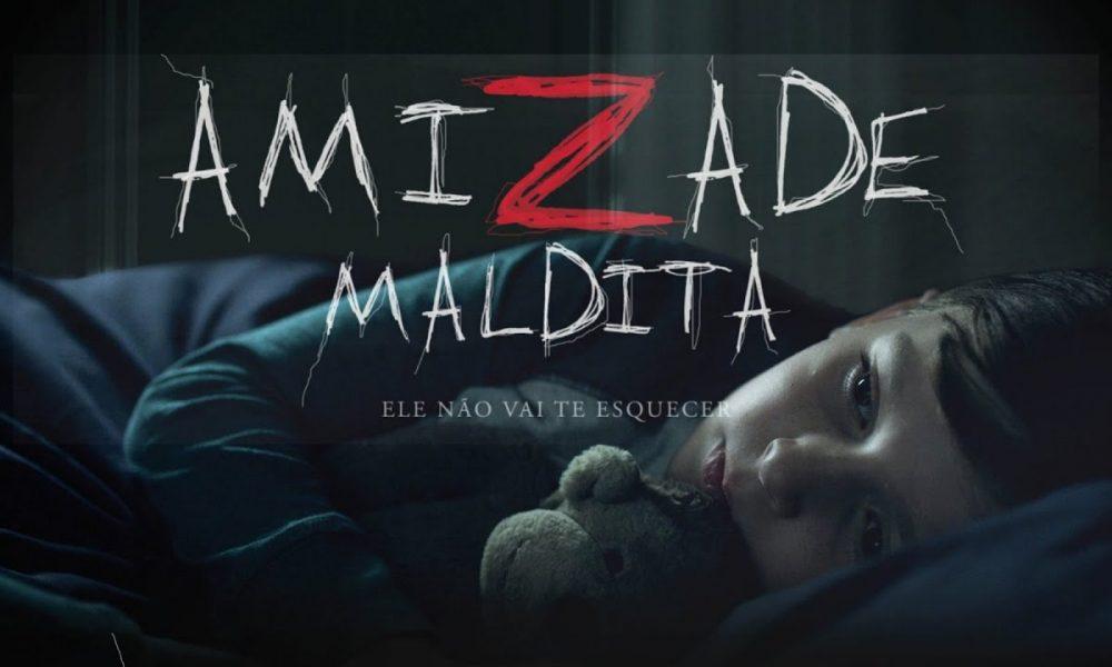 Amizade Maldita marca o retorno do terror aos cinemas em 2020