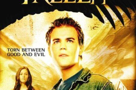 Fallen: Anjos Caídos  (2006 a 2007)