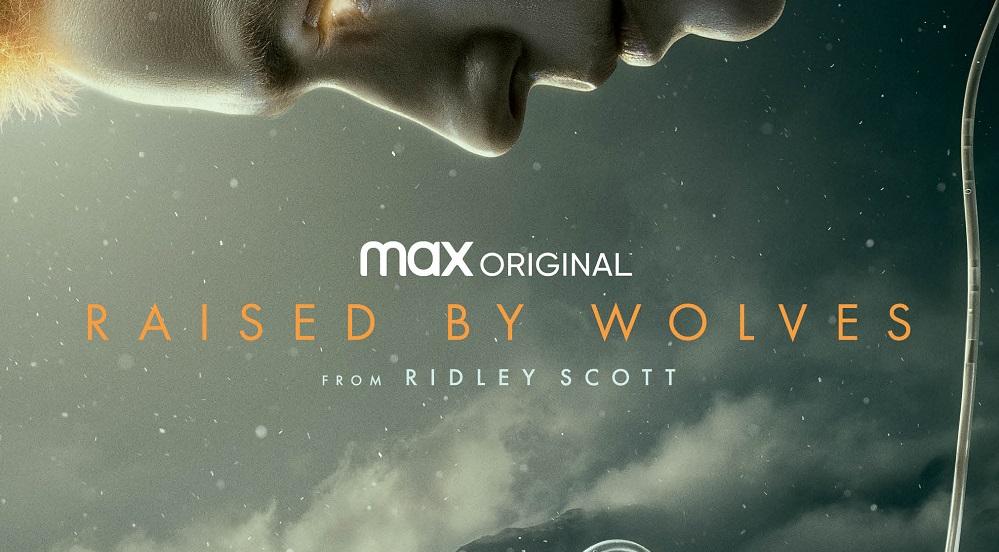 Raised by Wolves: Nova série de Ridley Scott ganha trailer