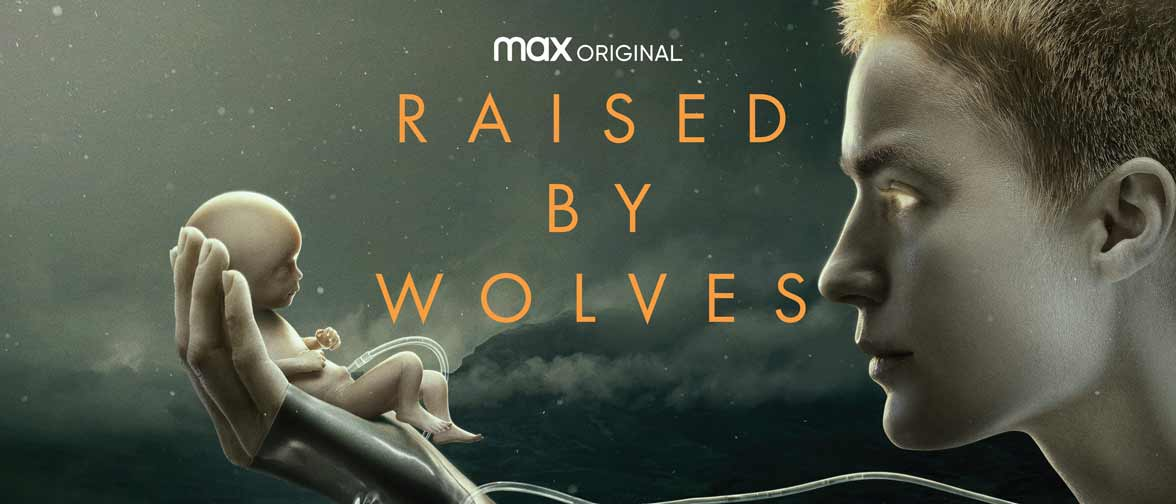 Raised_by_Wolves_poster - NoSet