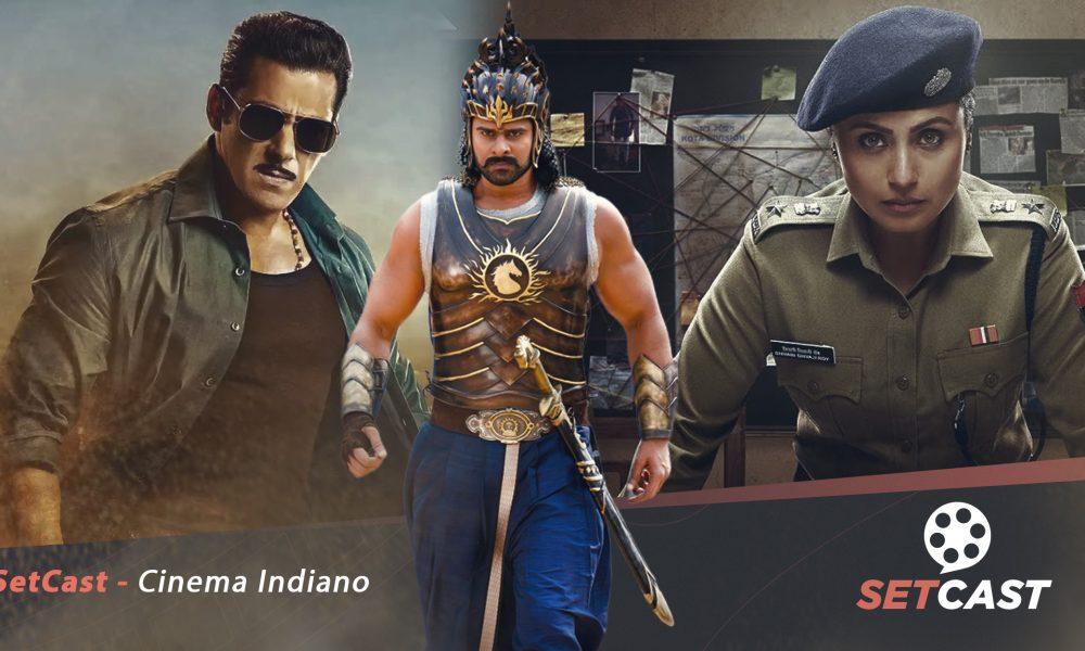 SetCast 236 – Cinema Indiano