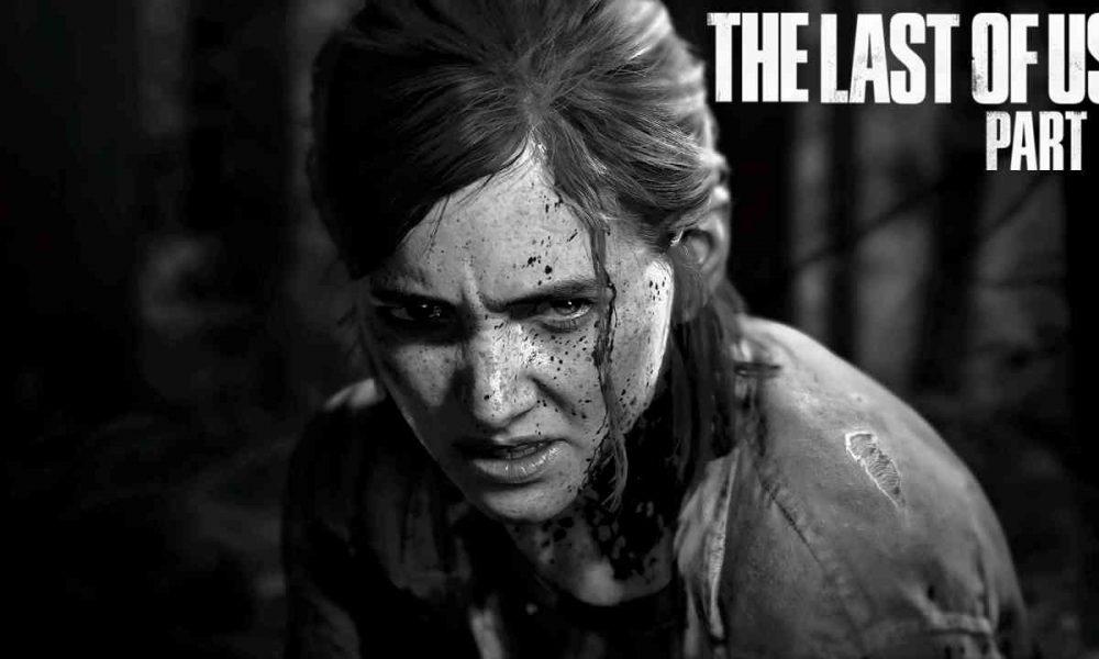 The Last of Us Part II recebe atualização com novos modos