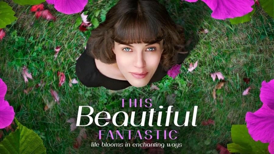 """A vida floresce de diferentes formas – """"Uma Beleza Fantástica"""""""