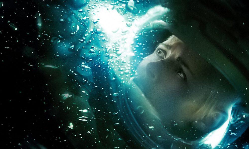 Underwater: Ameaça Profunda (2020)