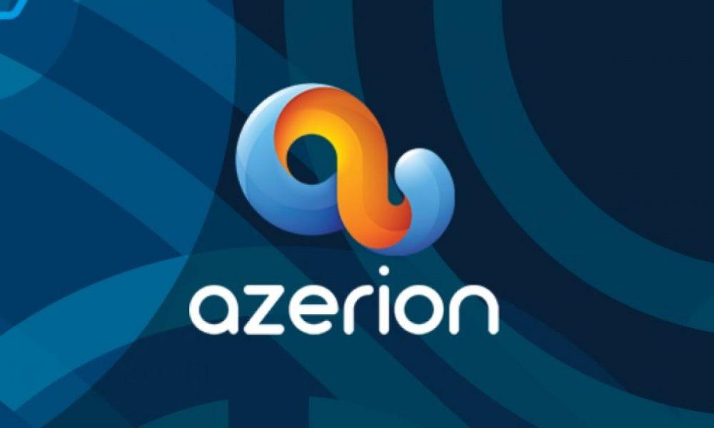 Multinacional holandesa de games inicia operação no Brasil