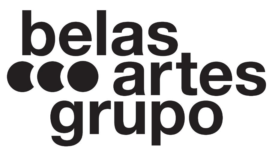 Petra Belas Artes, Belas Artes À La Carte e Pandora Filmes formam grupo