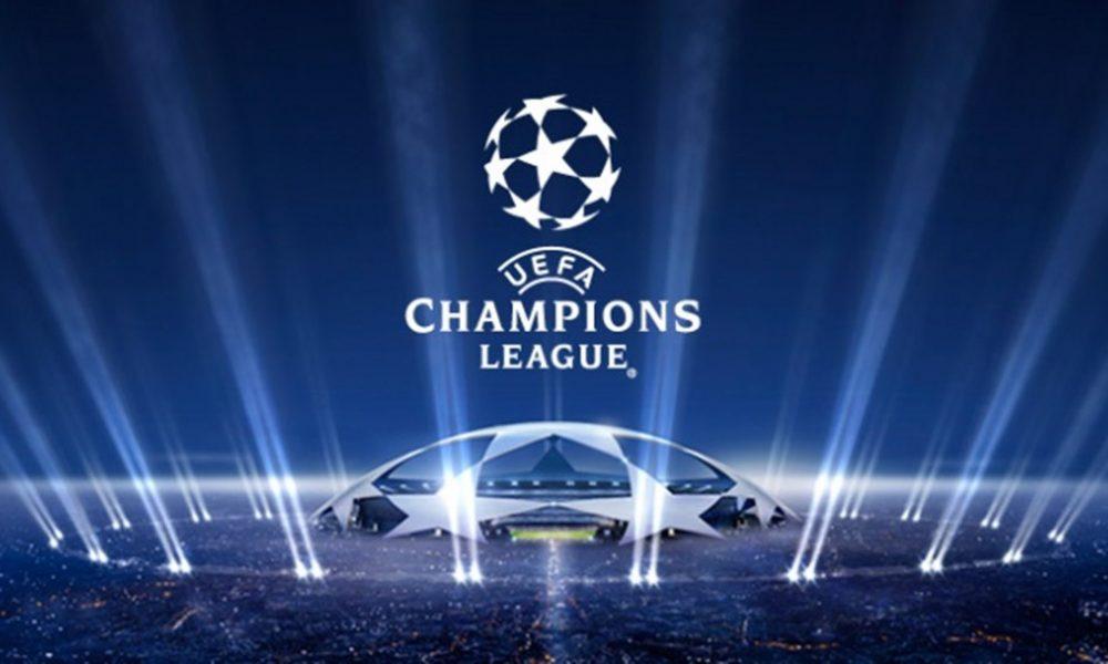 TNT transmite ao vivo e com exclusividade quartas de final da UEFA Champions League