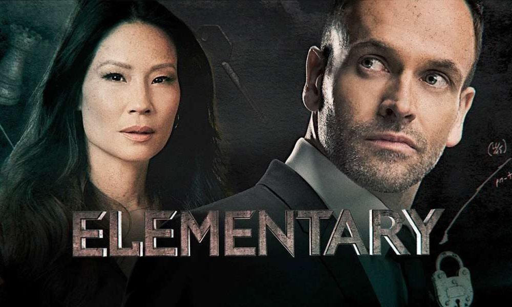 Elementary: Elementaríssimo e sua 1ª e 2ª temporadas.