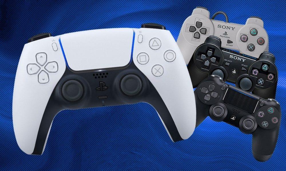 PlayStation 5: suas perguntas sobre a compatibilidade de periféricos e acessórios PS4 respondidas