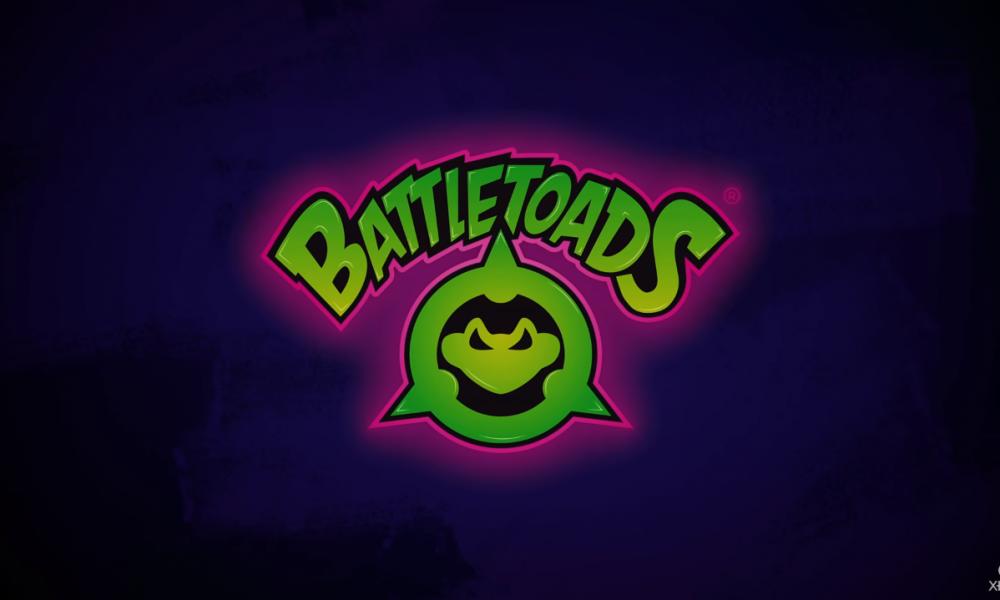 Battletoads: remake do clássico dos anos 90 ganha novo trailer e data de estreia