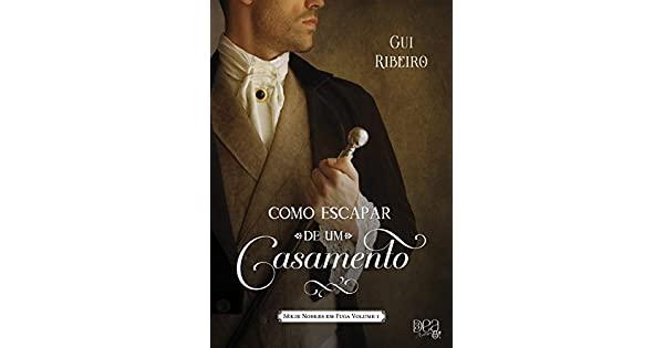 Conheça o romancista da nova geração: Gui Ribeiro