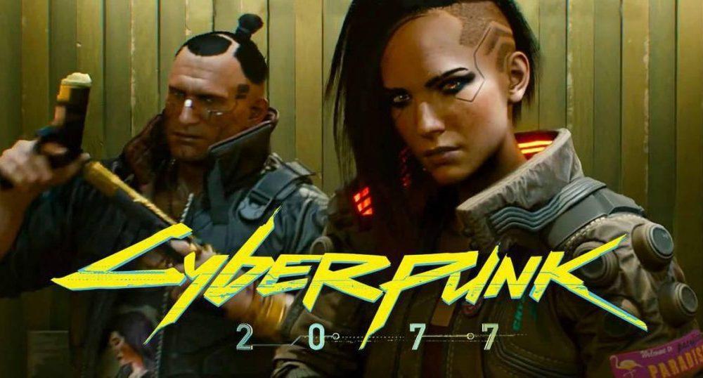 Cyberpunk 2077 tem novidades reveladas no Night City Wire #3