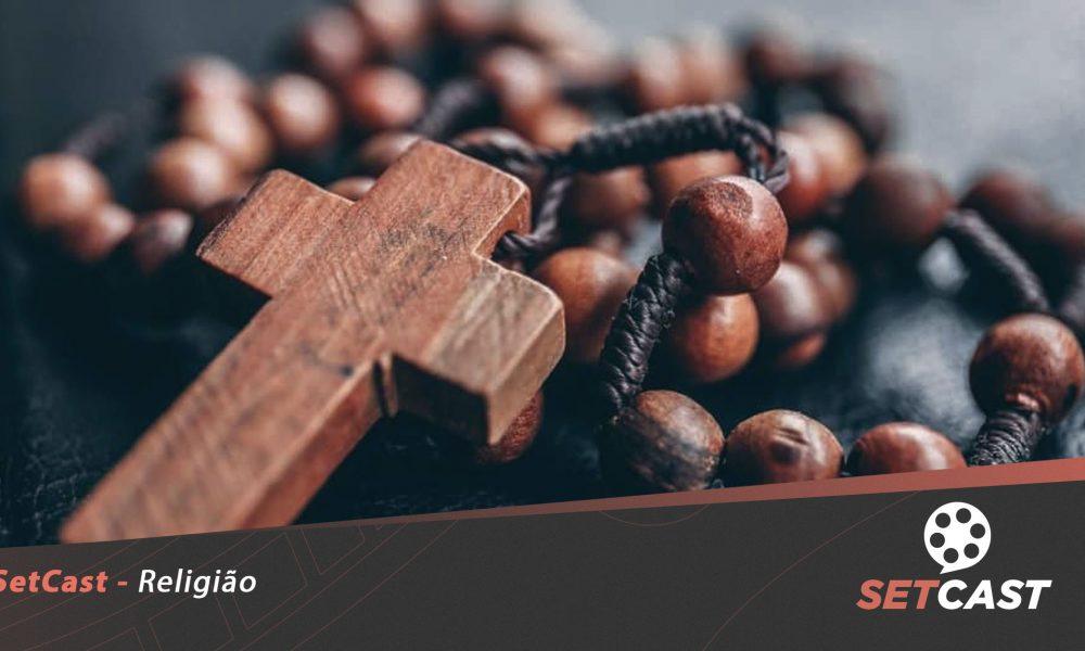 SetCast 239 – Religião