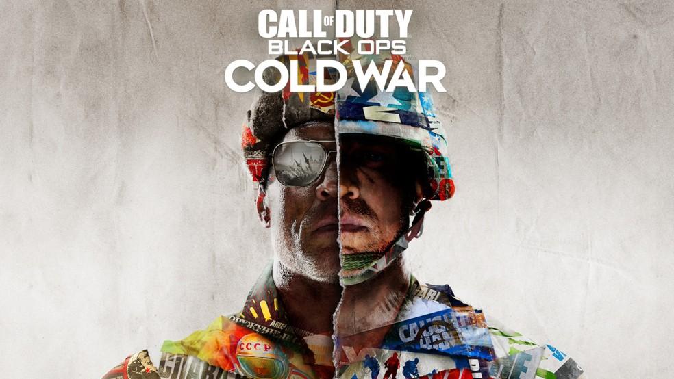 Alpha de Call of Duty: Black Ops Cold War disponível de 18 a 20 de Setembro para usuários do PS4