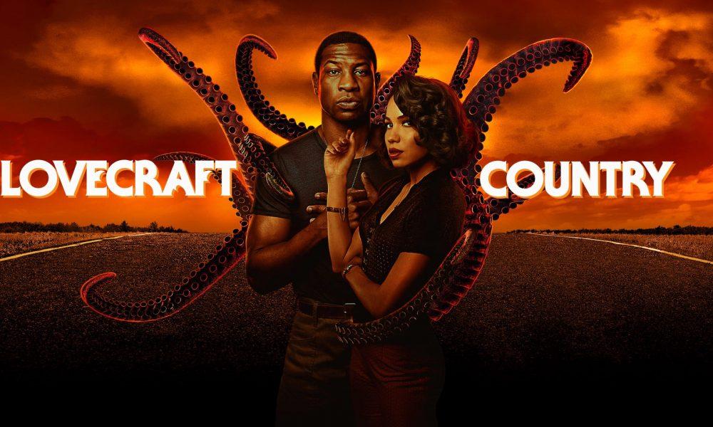 Lovecraft Country: A Série – Primeira Impressão (2021)