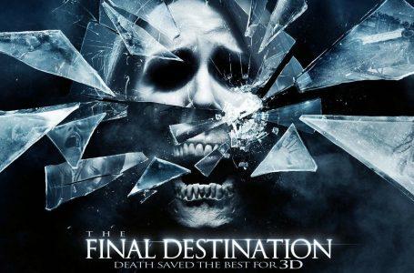 Premonição: Final Destination – Curiosidades sobre a Franquia (2000 – 2011)