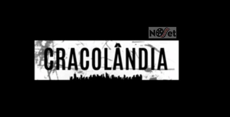 """Há solução para o vício em drogas? – Documentário """"Cracolândia"""""""