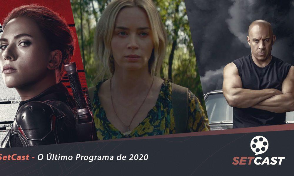 SetCast 251 – O Último Programa de 2020