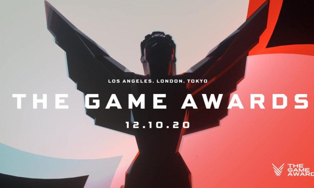 The Game Awards 2020: Lista completa de premiados
