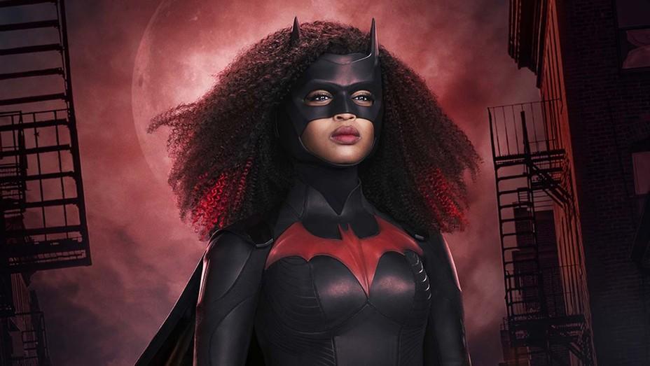 Batwoman: 2ª Temporada (Primeiras Impressões).