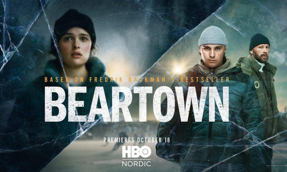 Beartown: Série dramática da HBO estreia em 22 de fevereiro