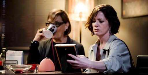 Minissérie 'HARD' estreia neste domingo com novos episódios na HBO e na HBO GO