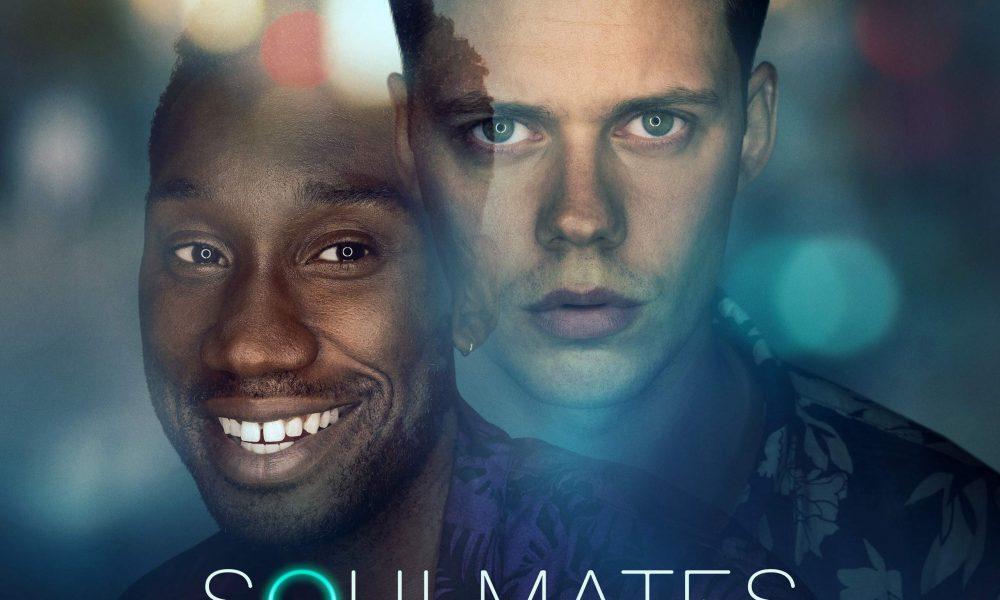 """Procurando o amor verdadeiro – """"Soulmates"""""""