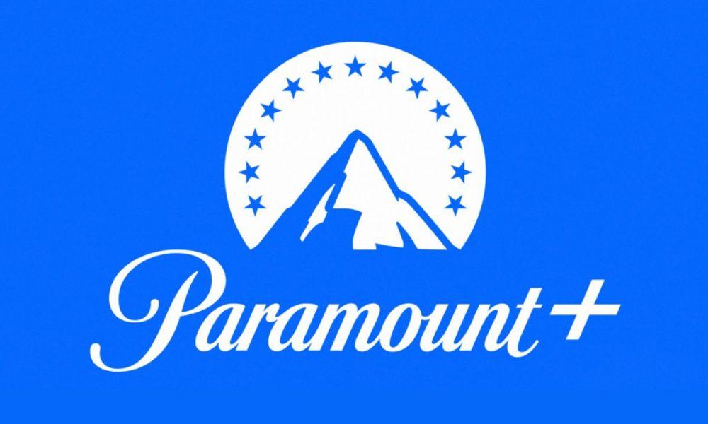 Paramount+: Novo serviço de streaming da ViacomCBS, chega ao Brasil