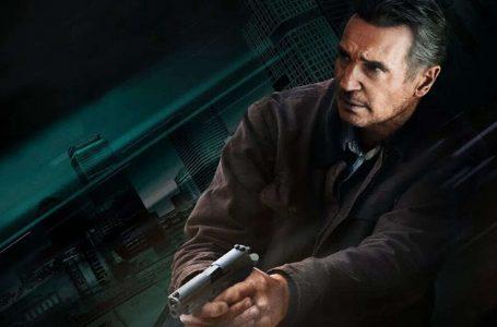 Legado Explosivo: Estrelado por Liam Neeson e Kate Walsh, filme estreia nas plataformas digitais