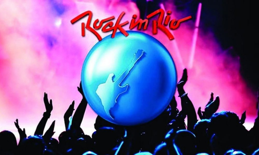 Rock in Rio adia edições do Brasil e de Lisboa para 2022