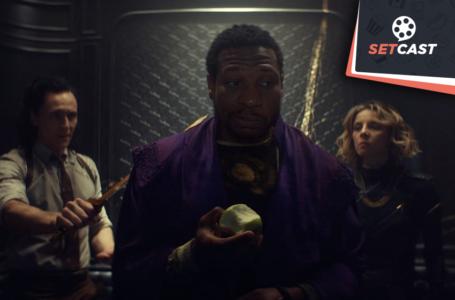 SetCast 281 – Loki (ep.06) acabou e os Vingadores estão lascados