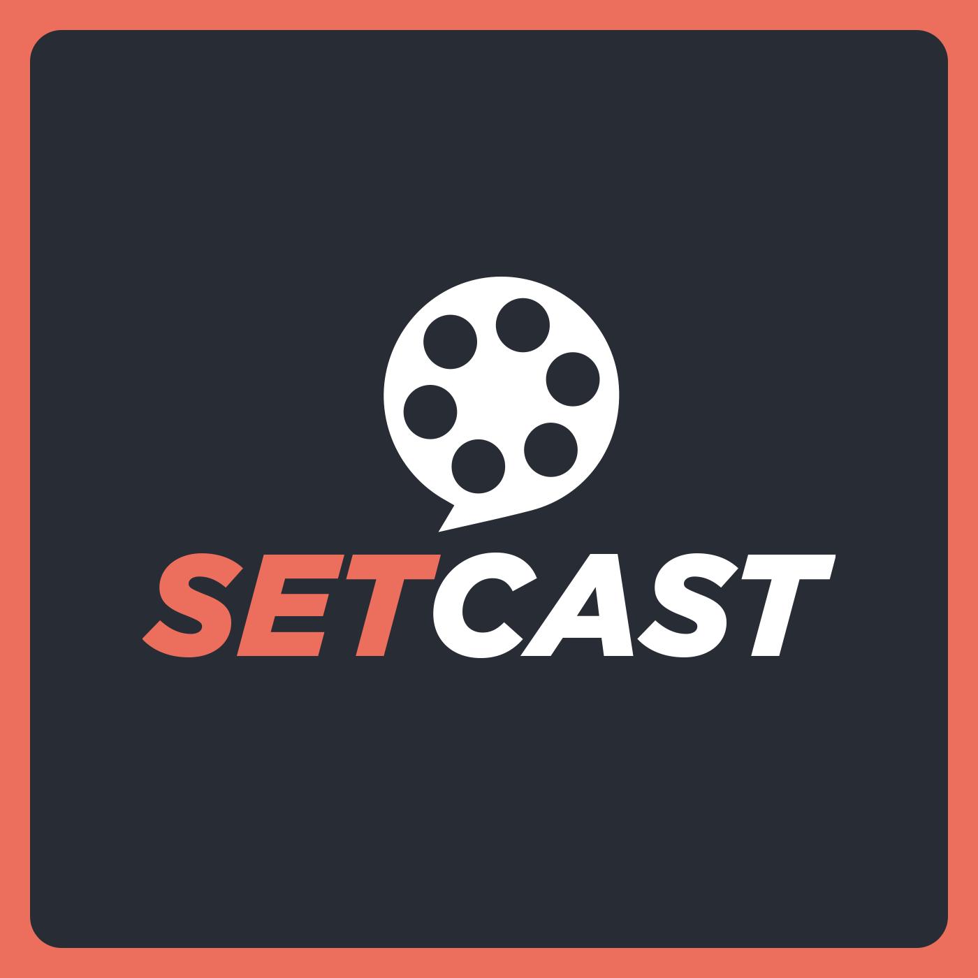SetCast