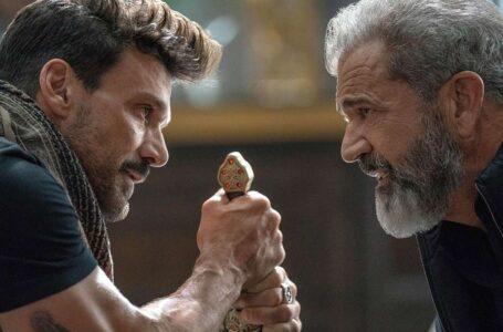 Mate ou Morra: Estrelado por Frank Grillo, ganha nova data de estreia nos cinemas