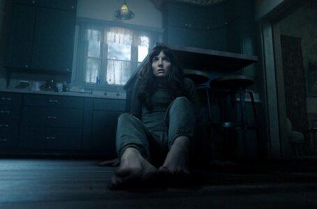 Maligno tem novo trailer com cenas de arrepiar